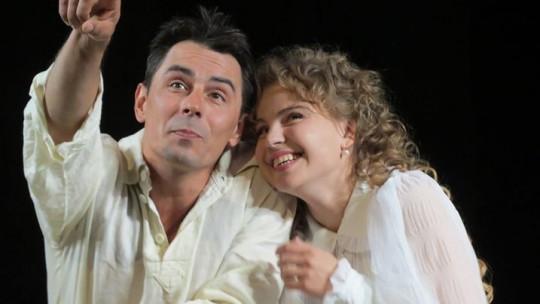 Театр юного зрителя тольятти афиша