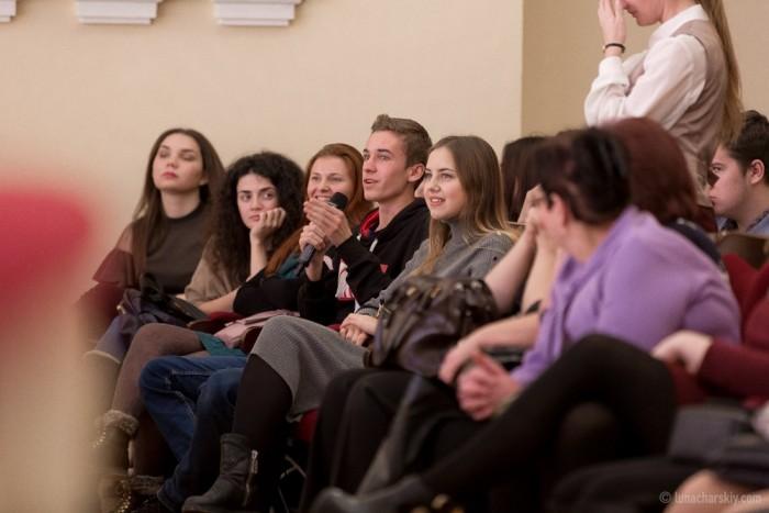 Купить билет в театр им луначарского официальный сайт афиша курск спектакли